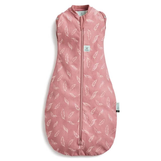 ergoPouch Swaddle Quill