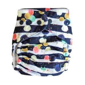 Baby BeeHinds Cloth Nappies - Pocket Nappy Party