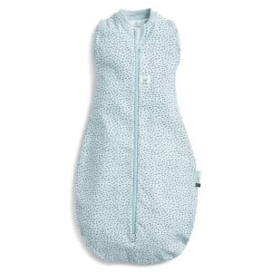 ergoPouch Swaddle Pebble