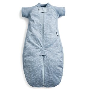 ergoPouch Sleep Suit Pebble, Cool, Sleeping Bag